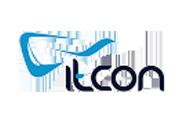 itcon