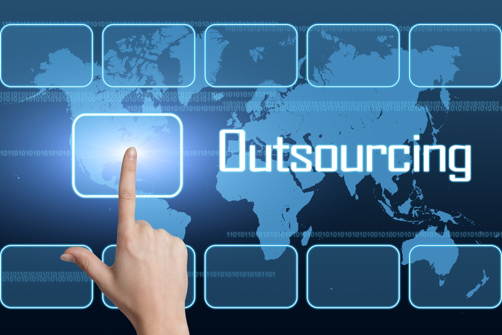 outsource_finger